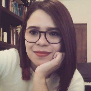 Linda María Ordoñez