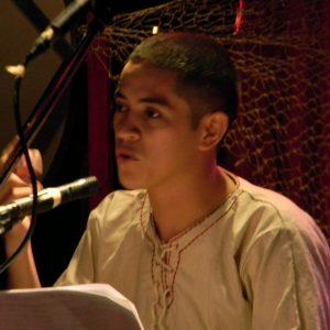 Anacleto Soriano