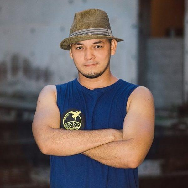 Kelvin Agusto Enamorado Mendez