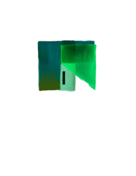 No Ficción Guatemala