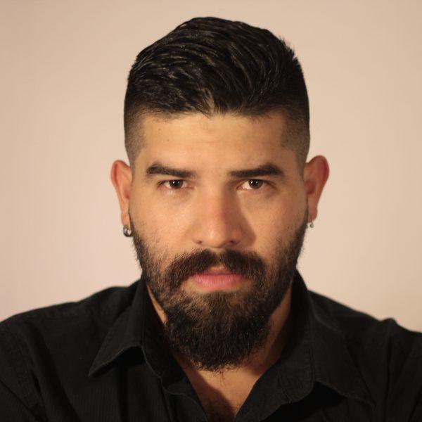 Juan José Martínez d´Aubuisson