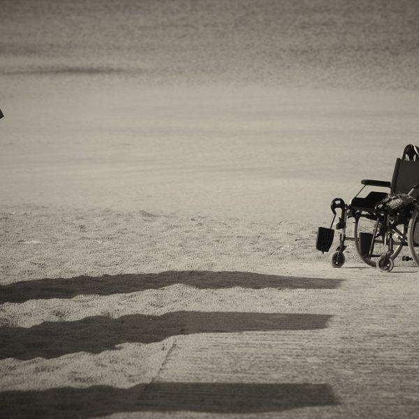 wheelchair-1327822_960_720