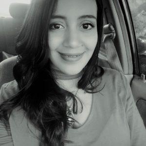 Lahura Emilia Vásquez Gaitán