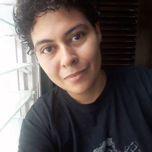 Melisa Espinoza