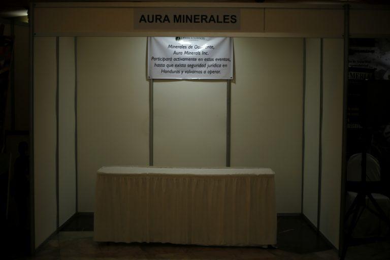 Congreso Minero