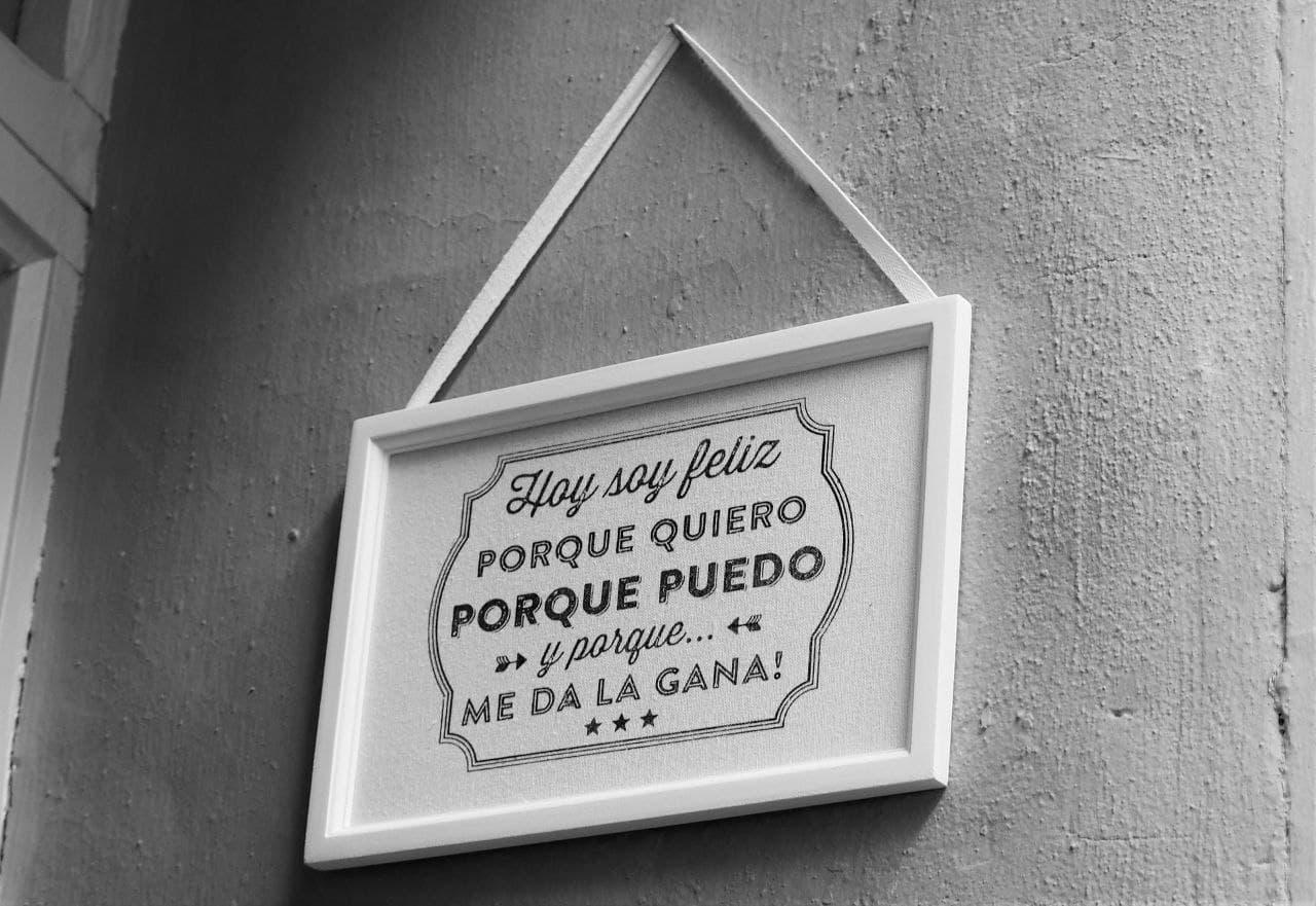 falacia_de_ser_feliz