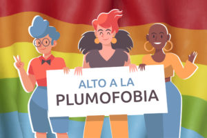 plumofobia