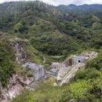 Represa Petacón   corrupción   medio ambiente   rios de honduras