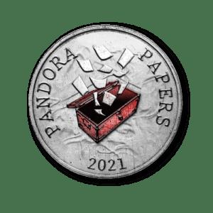 """pandora papers honduras"" | pandora papers honduras 2021"