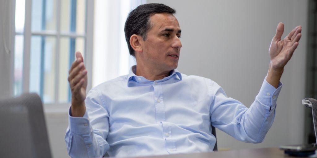 Pandora papers | Nasry Asfura | Papi a la orden | partido nacional