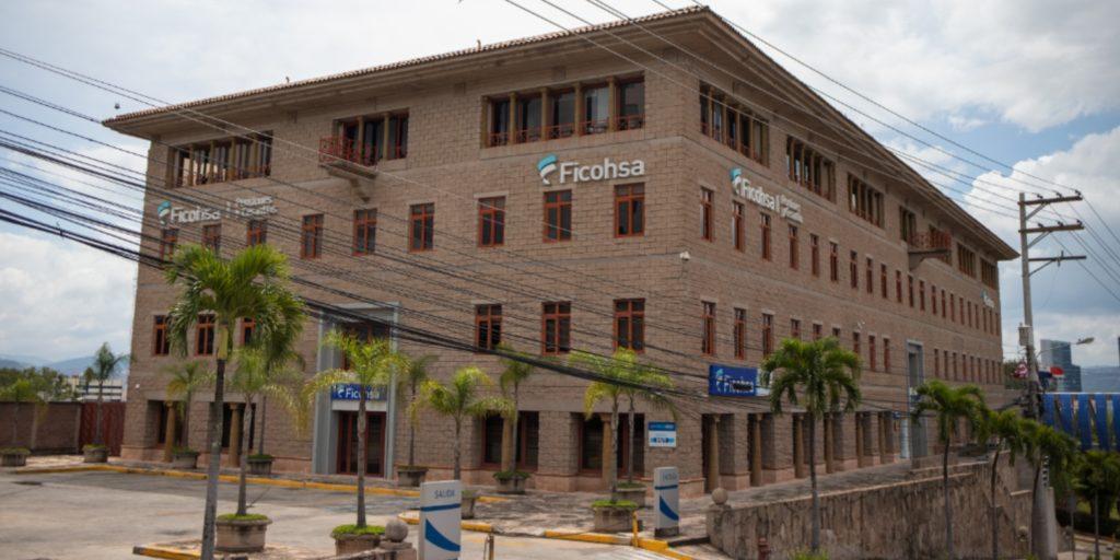 """Pandora papers Honduras"" | Ficohsa pandora papers | Corruptos de Ficohsa | Bancos corruptos en Honduras | Pepe Lobo | pandora papers honduras"