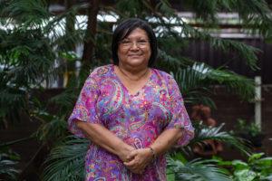 Anteproyecto de Ley de Casas Refugios | ciudad mujer | por una vida mejor | 2021 | violencia domestica | mujeres victimas de violencia