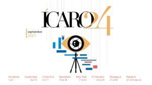 Festival Ícaro | Honduras | Cine hondureño